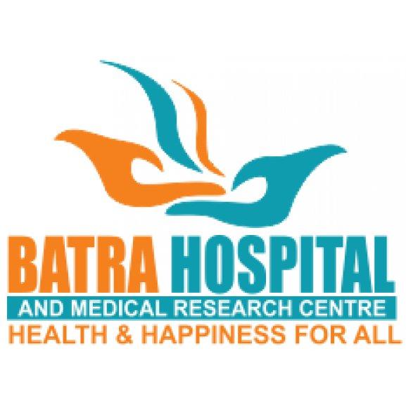 Batra-hospital