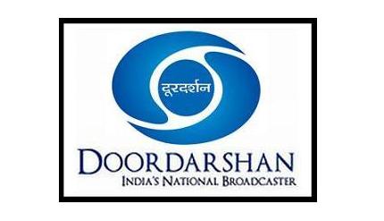 Doordarshan