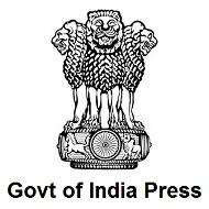 Govt-of-India-Press