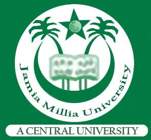 Jamia-Millia-University