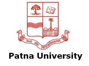 PatnaUniversity