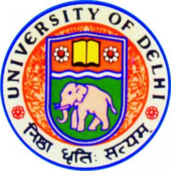 delhi_university